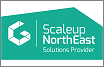 Scaleup NorthEast Solution Provider