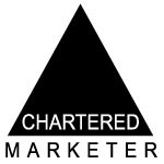 Chartered Marketer Rachel Wright